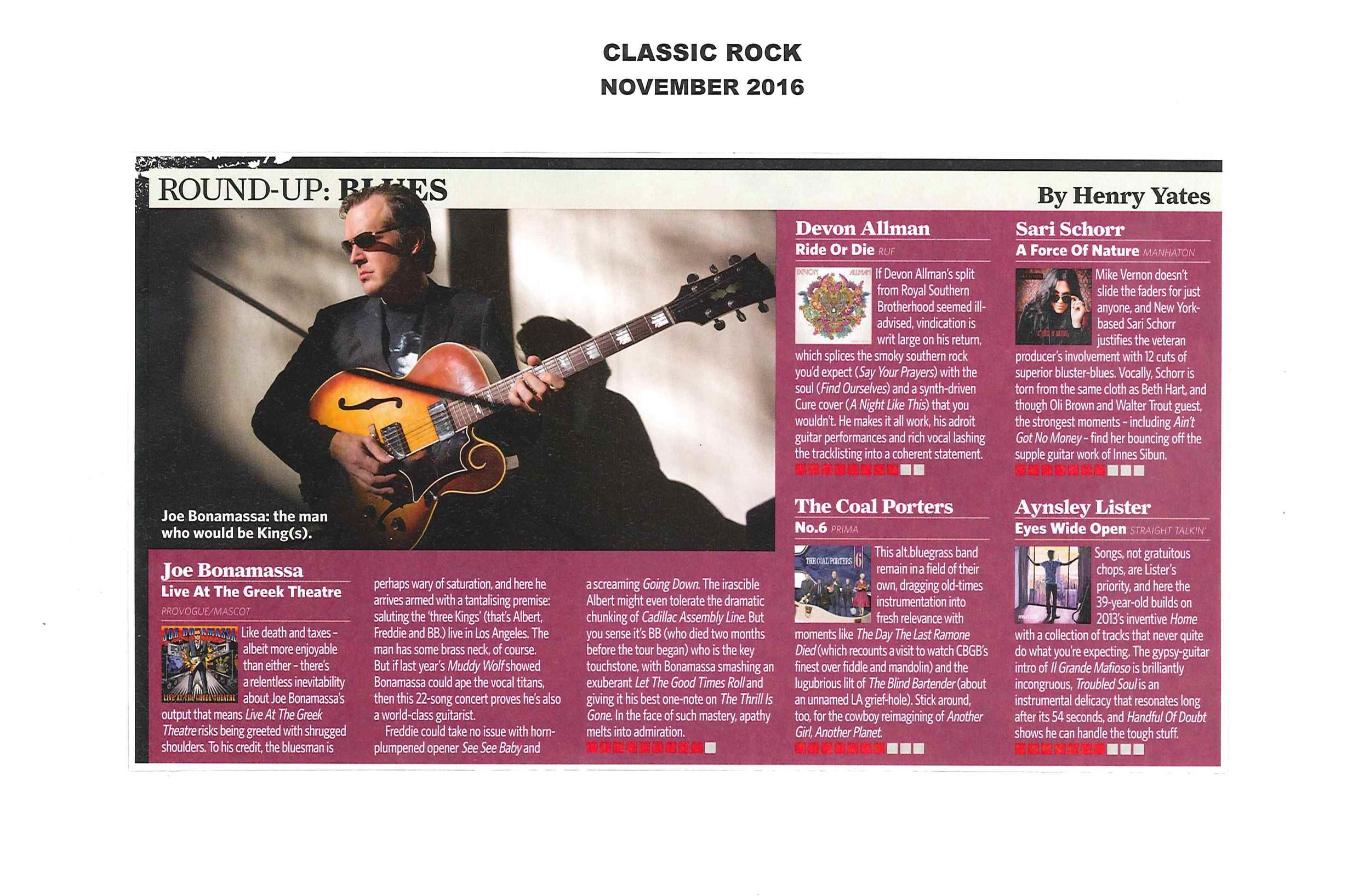 Classic Rock_November 2016_Sari Schorr_Album Review_2.jpg