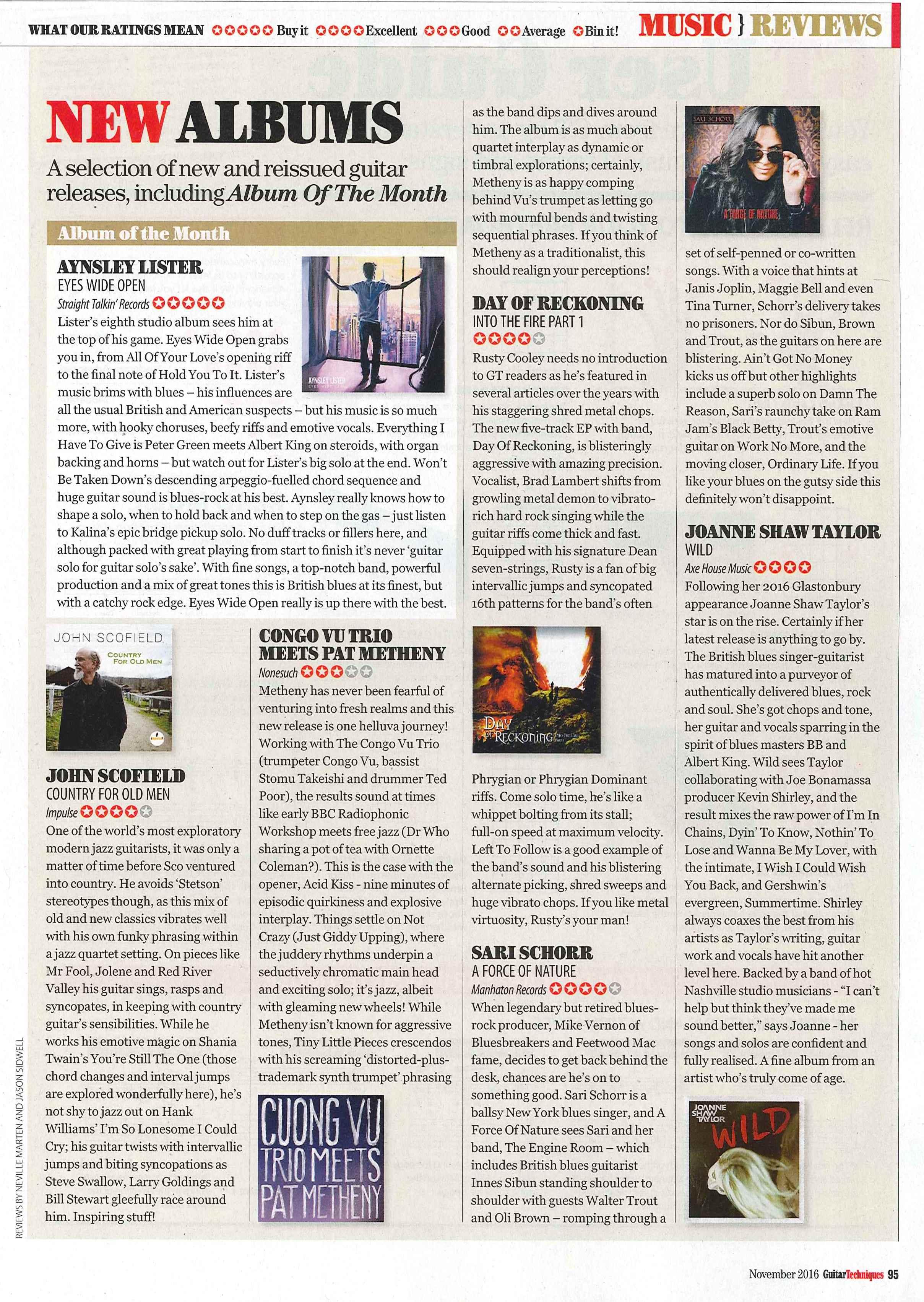 Guitar Techniques_November 2016_Sari Schorr_album review_2.jpg