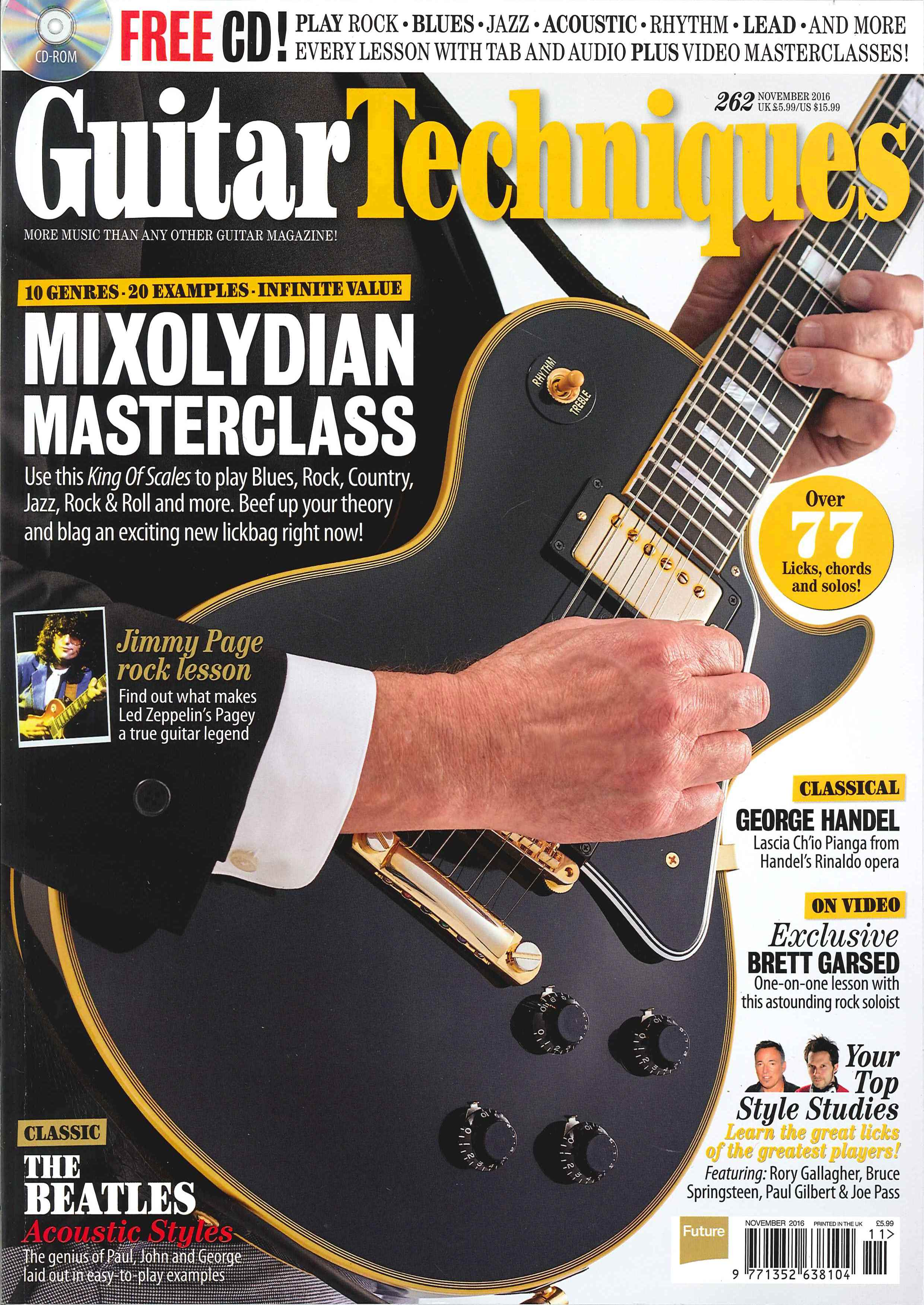 Guitar Techniques_November 2016_Sari Schorr_album review_1.jpg