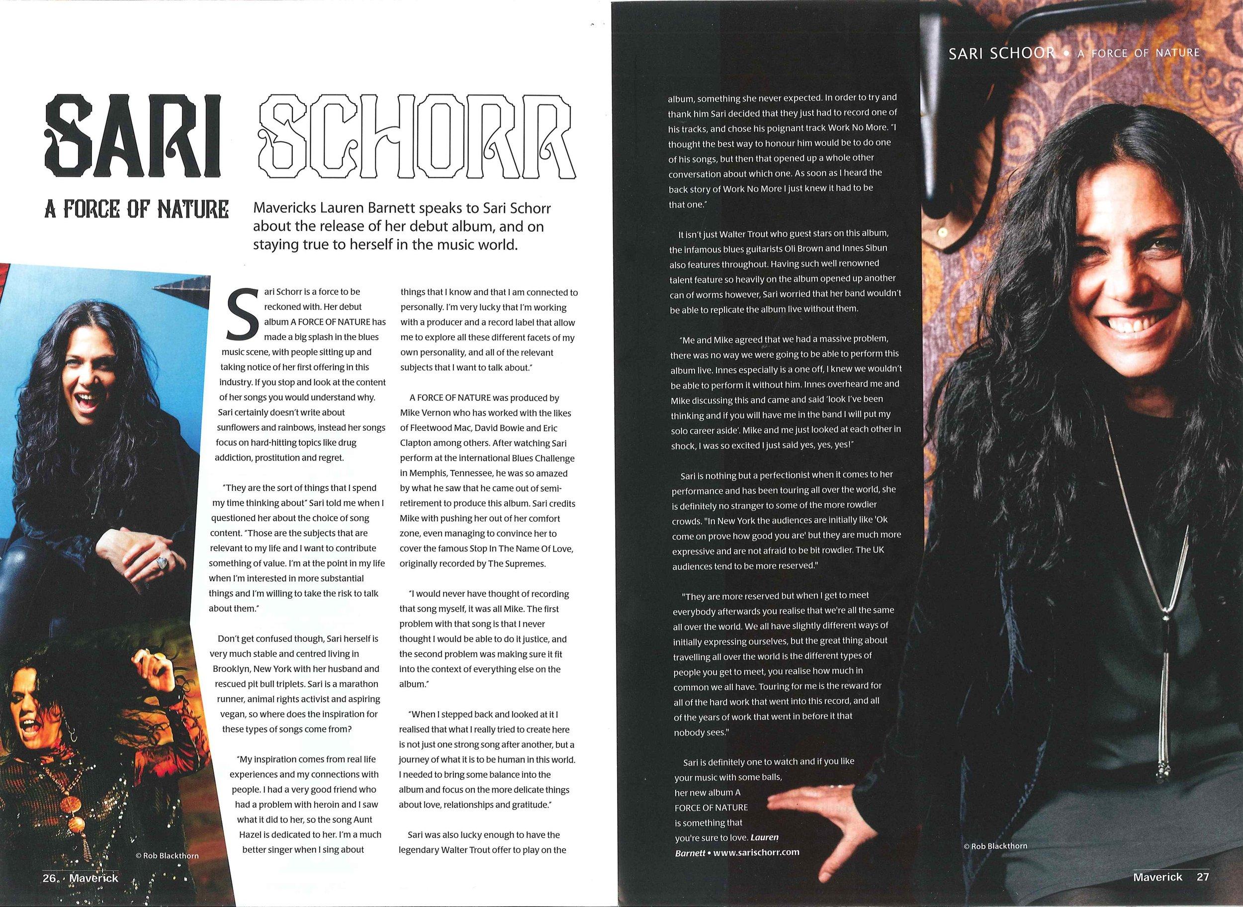Maverick Magazine_Dec Jan 2017_Sari Schorr_3.jpg