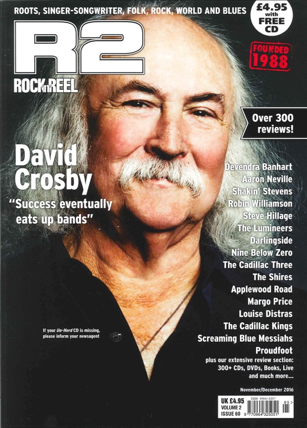 R2 Magazine_Nov Dec 2016_Sari Schorr_Album Review_1.jpeg