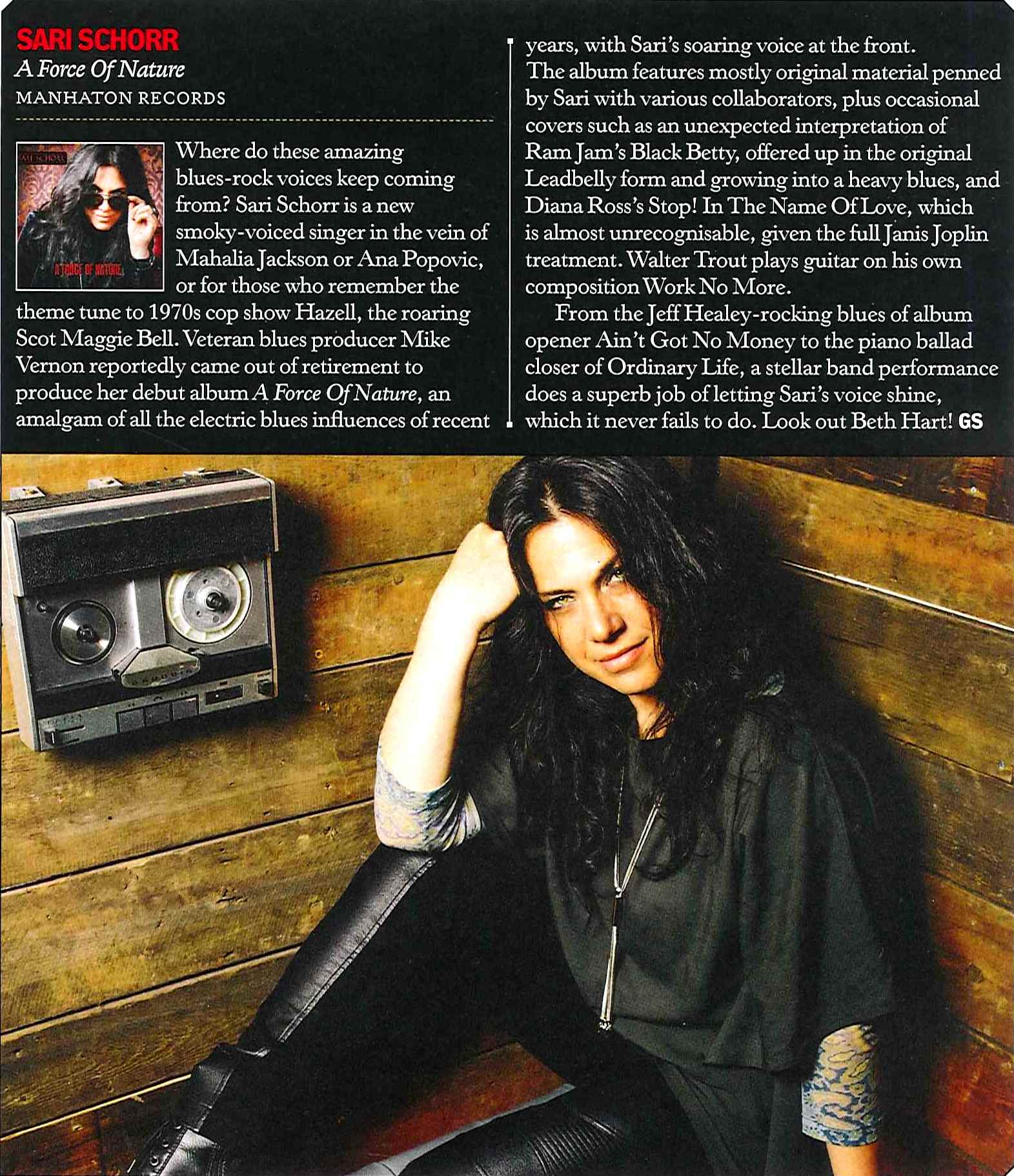 Rock Society Magazine_Oct Nov 2016_Sari Schorr_3.jpg