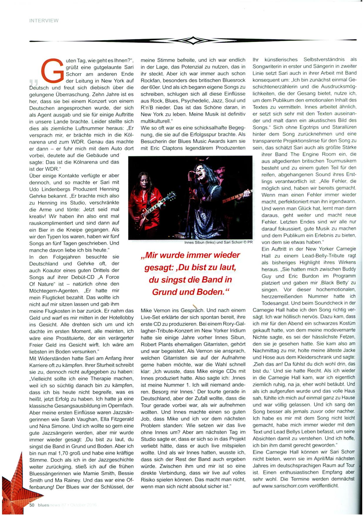article_sari_schorr_bluesnews87_oct2016.jpg