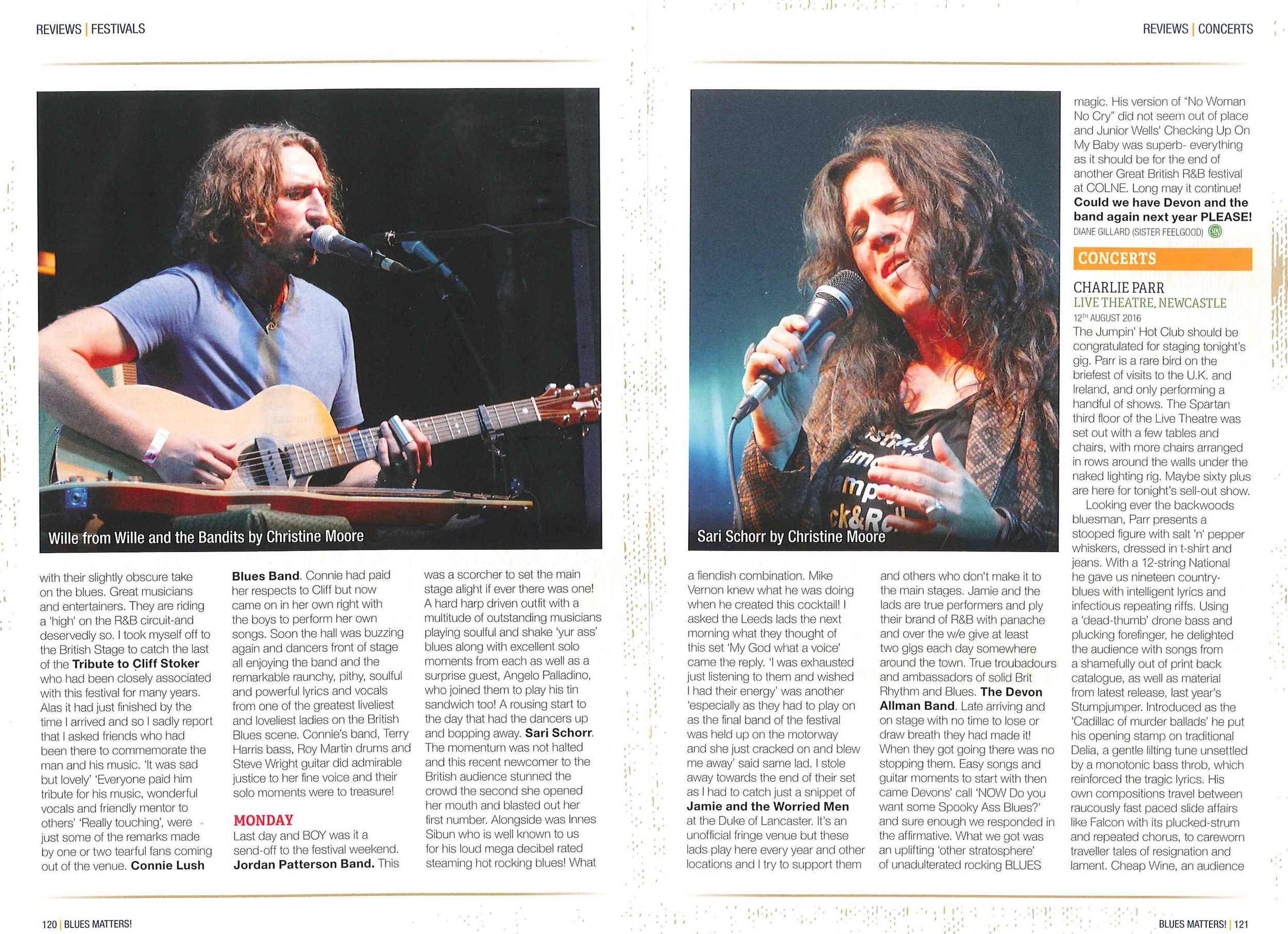 Blues Matters_Dec 16 - Jan 17_Sari Schorr_Live Review.jpg