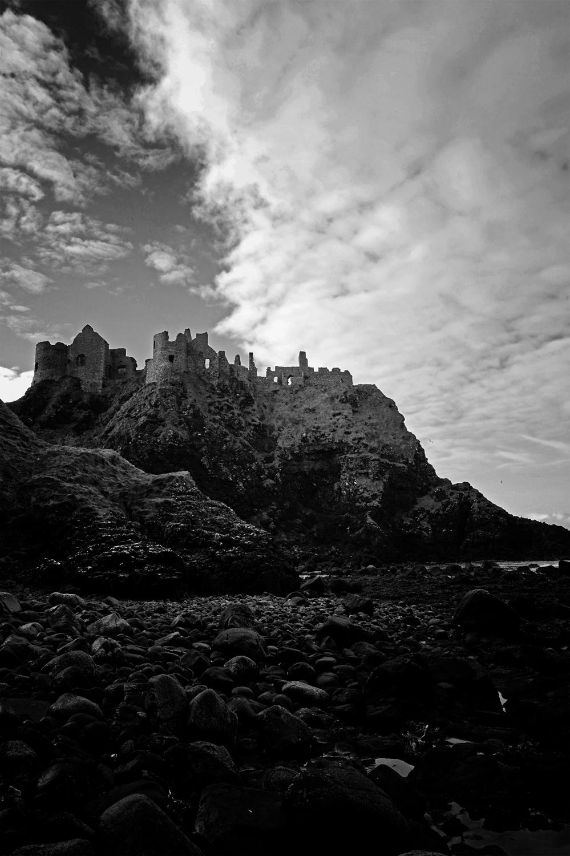 dunluce castle2016 -web_edited-1.jpg