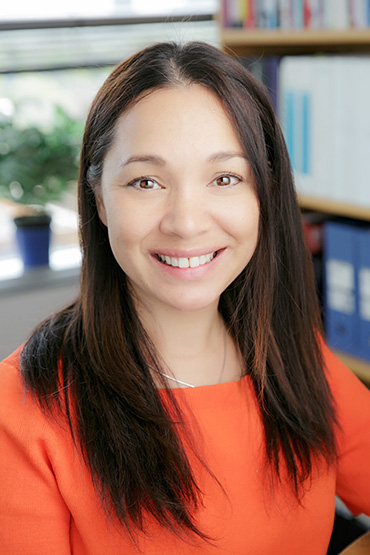 <p><strong>Kim Williams</strong>Administrative Manager.<a href=/kim-williams>More →</a></p>