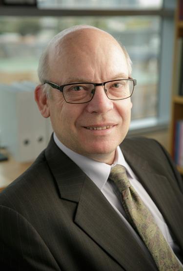 <p><strong>Robert Metcalf</strong>Head, Molecular Neurotrauma and Haemostasis Group.<a href=/robert-medcalf>More →</a></p>