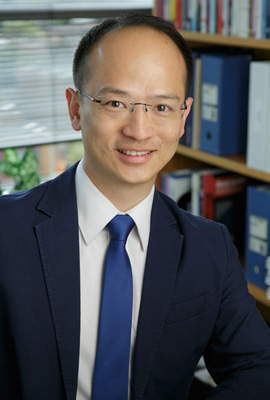 <p><strong>Jiun Kae Pui</strong>Trauma and Critical Care Development Consultant.<a href=/jiun-kae-pui>More →</a></p>
