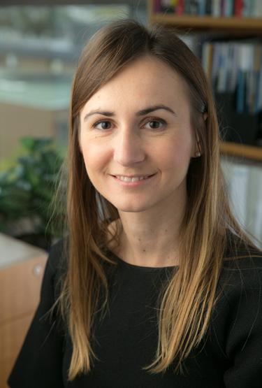 <p><strong>Cristina Roman</strong>PhD Candidate.<a href=/cristina-roman>More →</a></p>