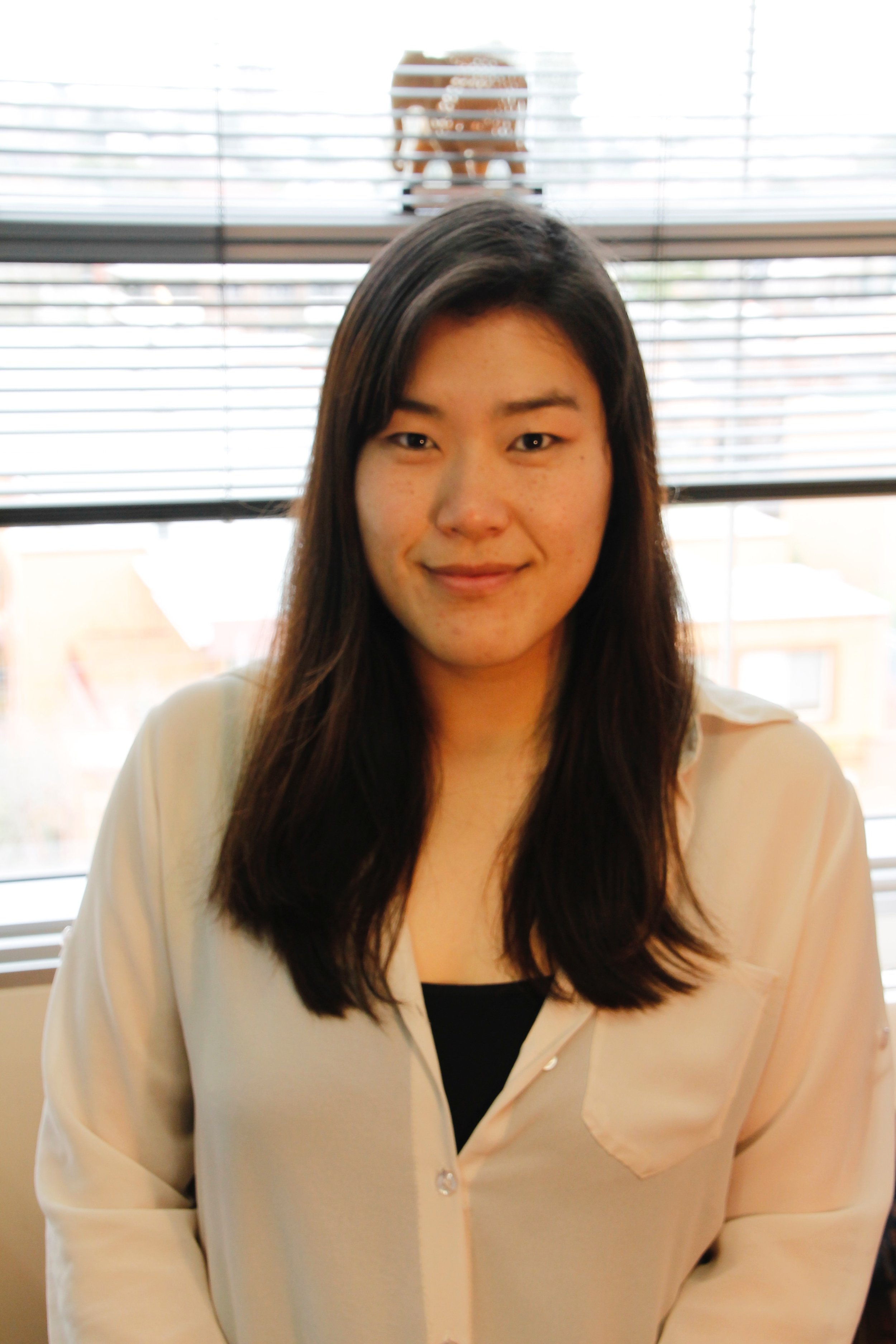 <p><strong>Zoe Cheung</strong>Trauma Registry Assistant.<a href=/zoe-cheung>More →</a></p>