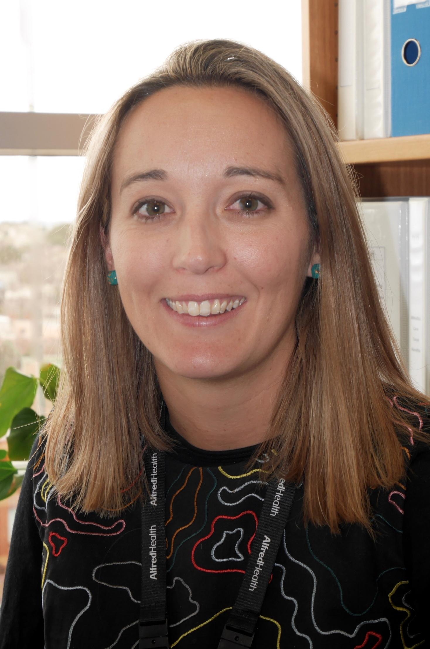 <p><strong>Anna Gunn</strong>Senior Program Coordinator, Party Program.<a href=/anna-gunn>More →</a></p>