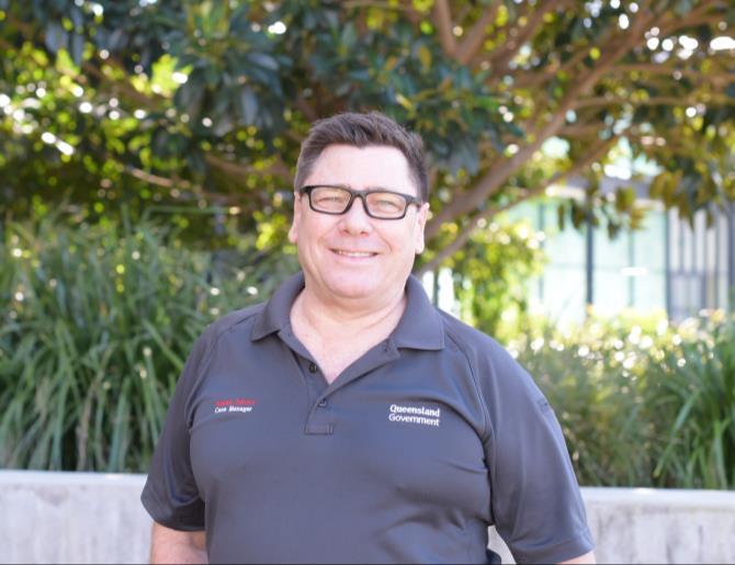 <p><strong>Matthew Scott</strong>Trauma Education Coordinator, NTRI Gold Coast.<a href=/matthew-scott>More →</a></p>