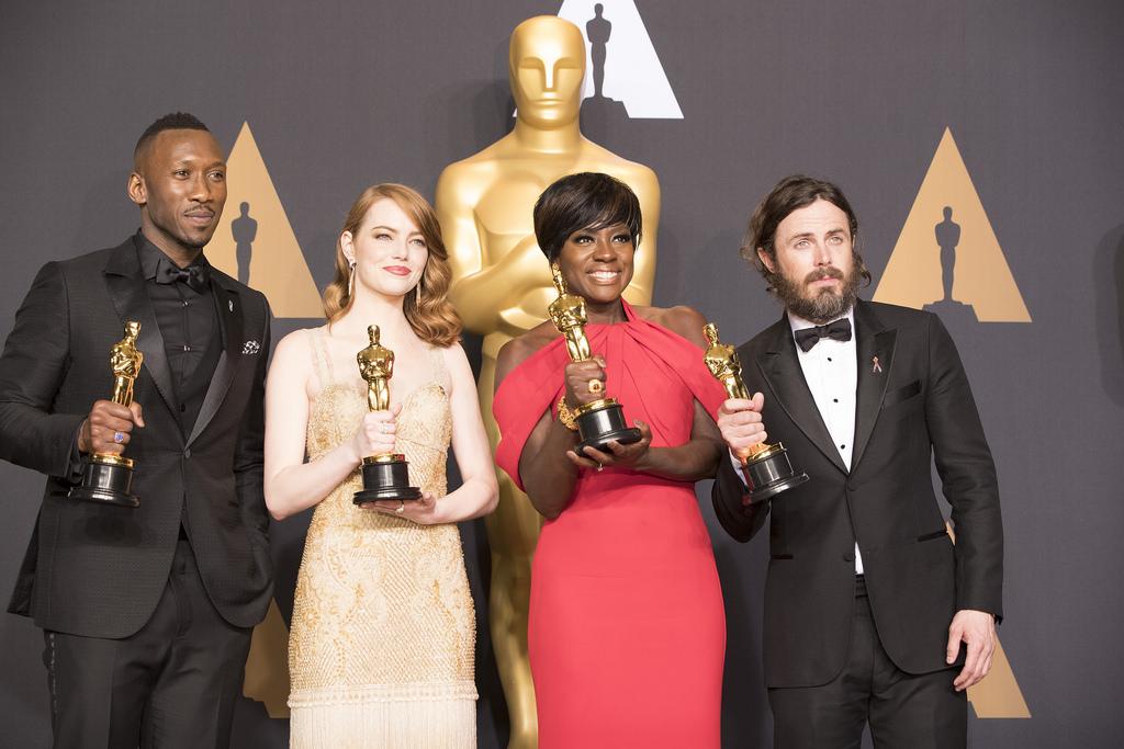 2017 Oscar winning actors.jpg