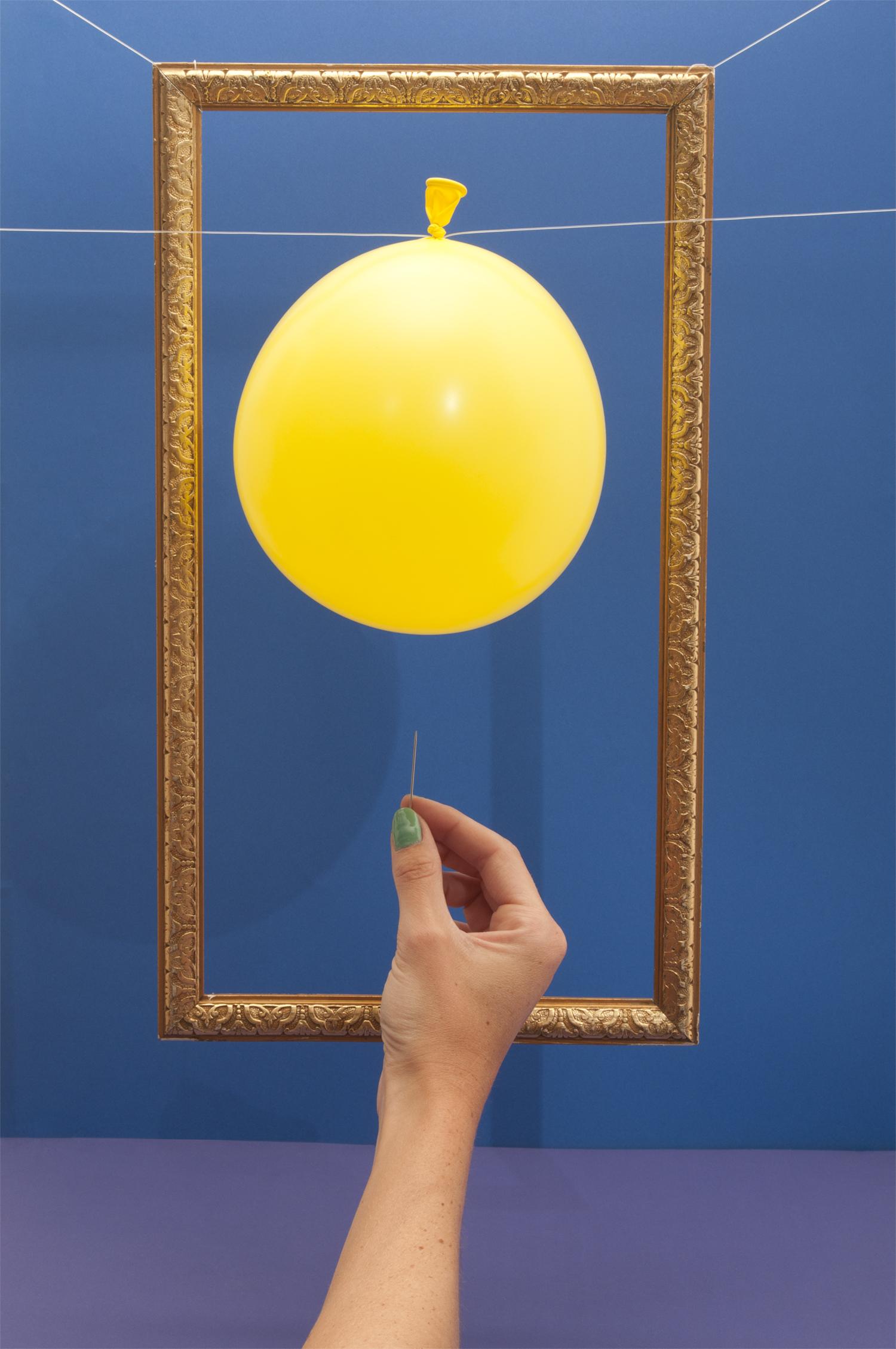 vreem(e)d - ballon-website.jpg