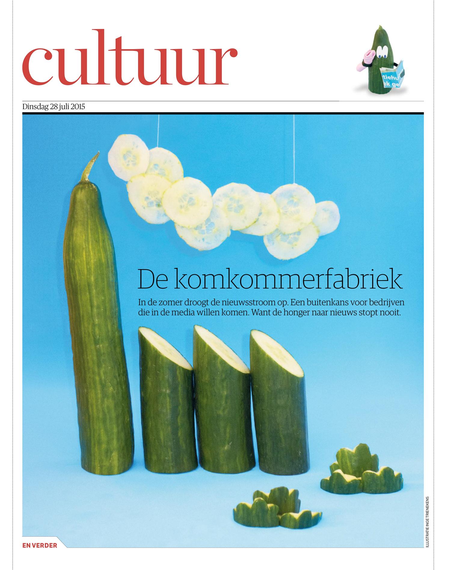 NRC_Handelsblad_20150728_3_02_2-1.jpg