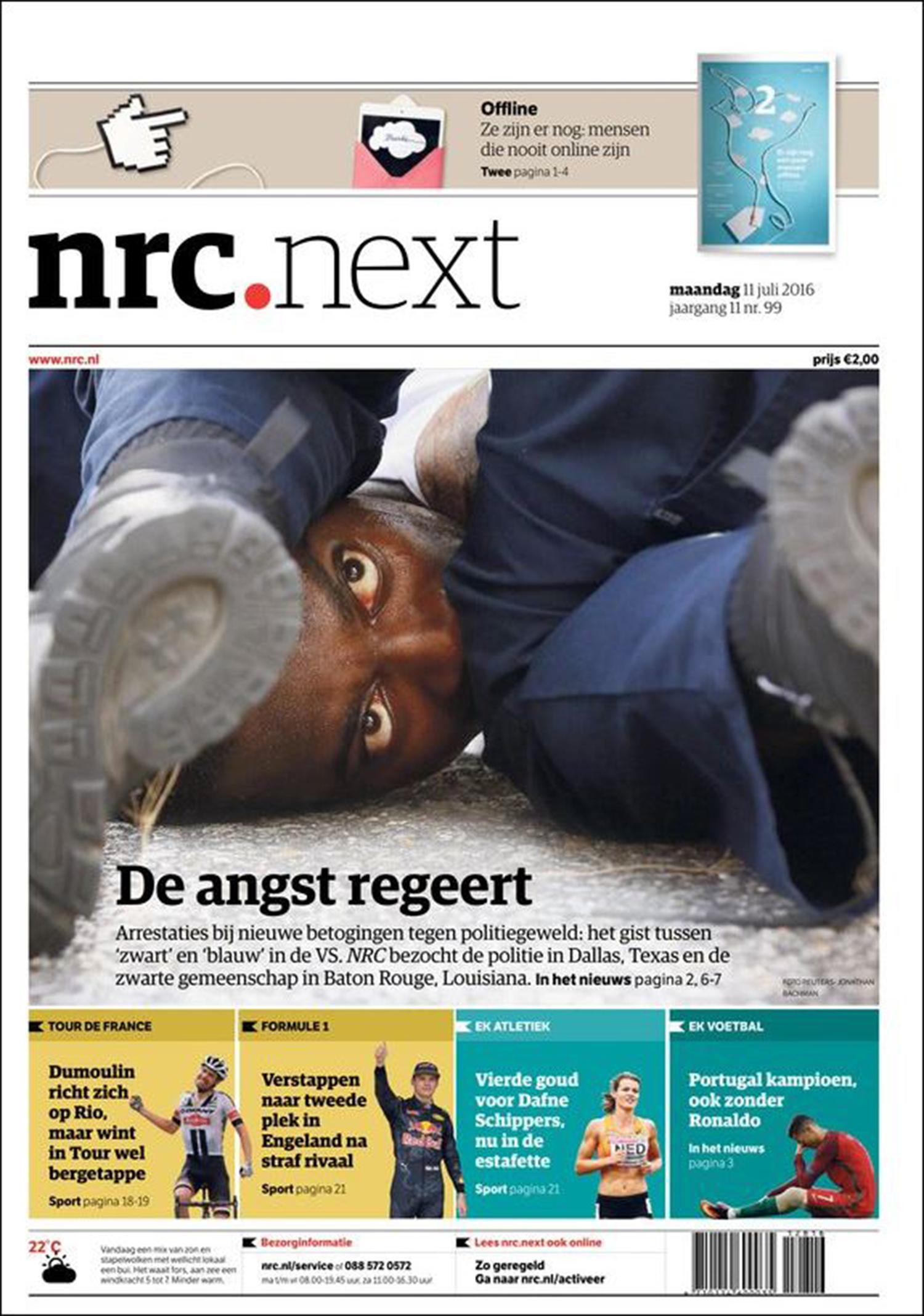 nrc.next -website voorpagina.jpg