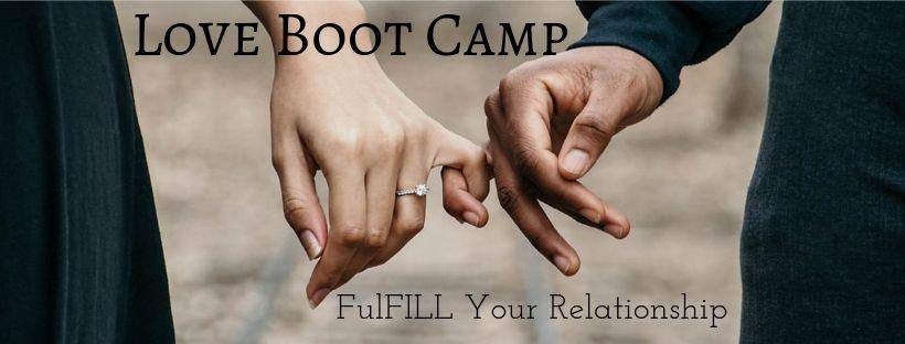 Love Boot Camp.jpg