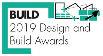 Build 2019 Design and Build Awards.jpg