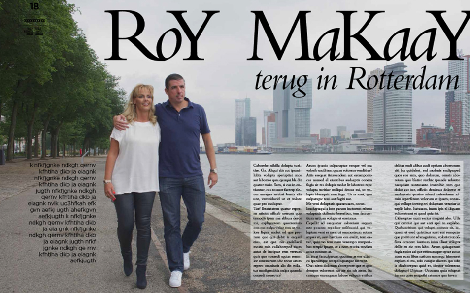 Roy Makaay.jpg