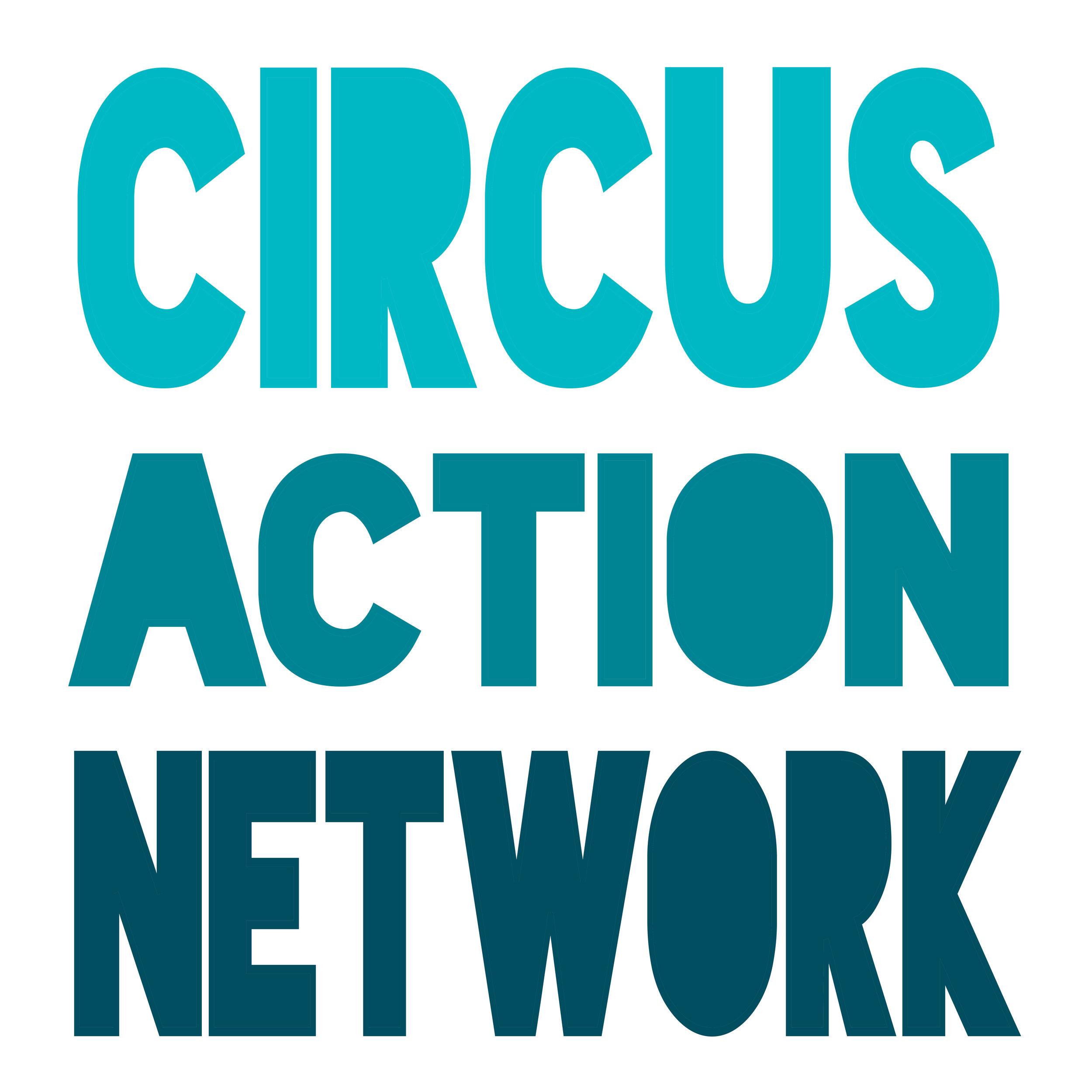 circus action network copy 2.jpg