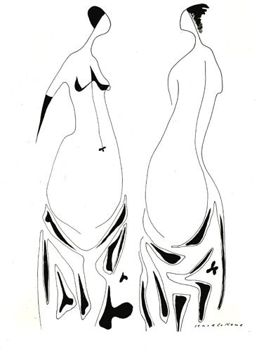 81_tekening_36.jpg