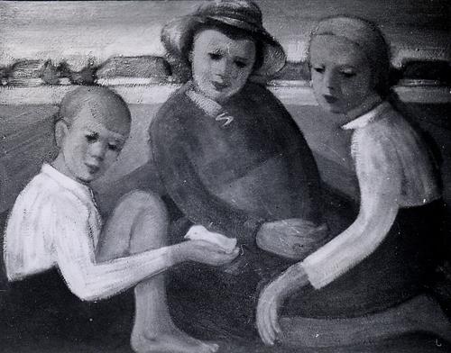 31_schilderij_3.jpg