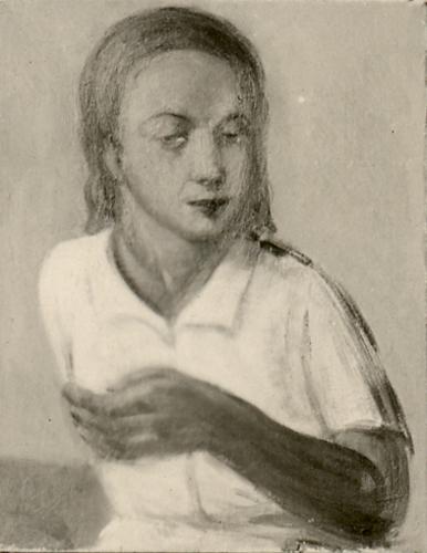 33_schilderij_10.jpg