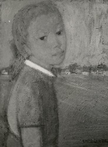 33_schilderij_13.jpg