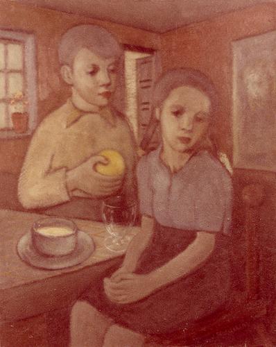 37_schilderij_20.jpg
