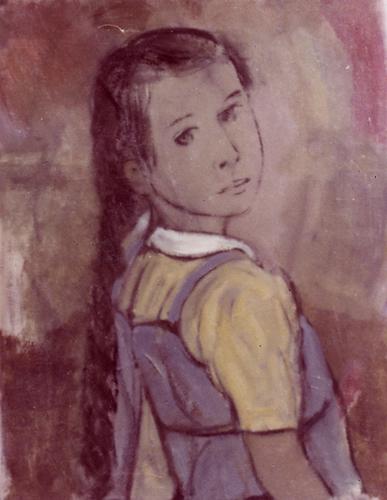 39_schilderij_22.jpg
