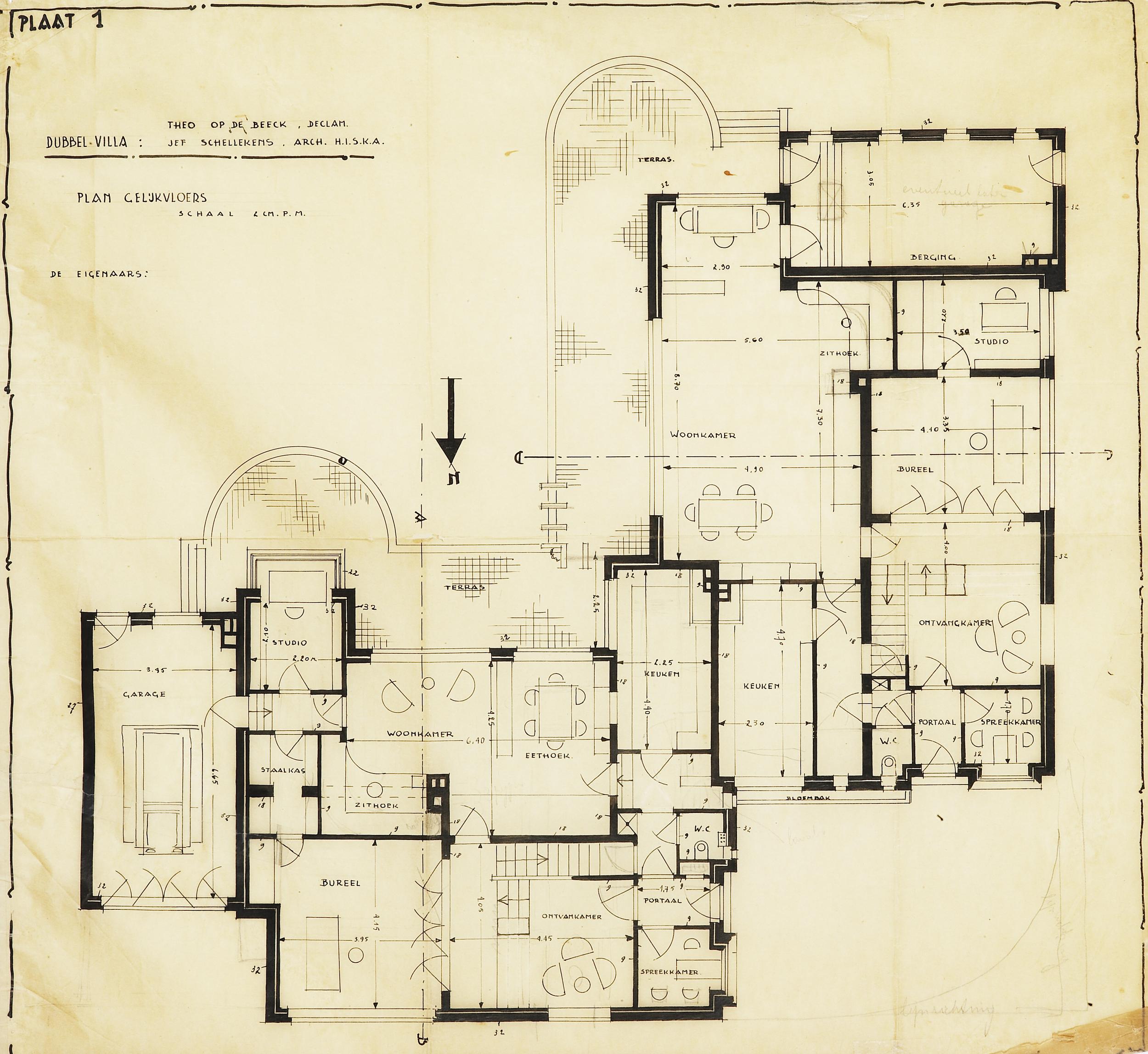 Stwg Mol plan1.jpg