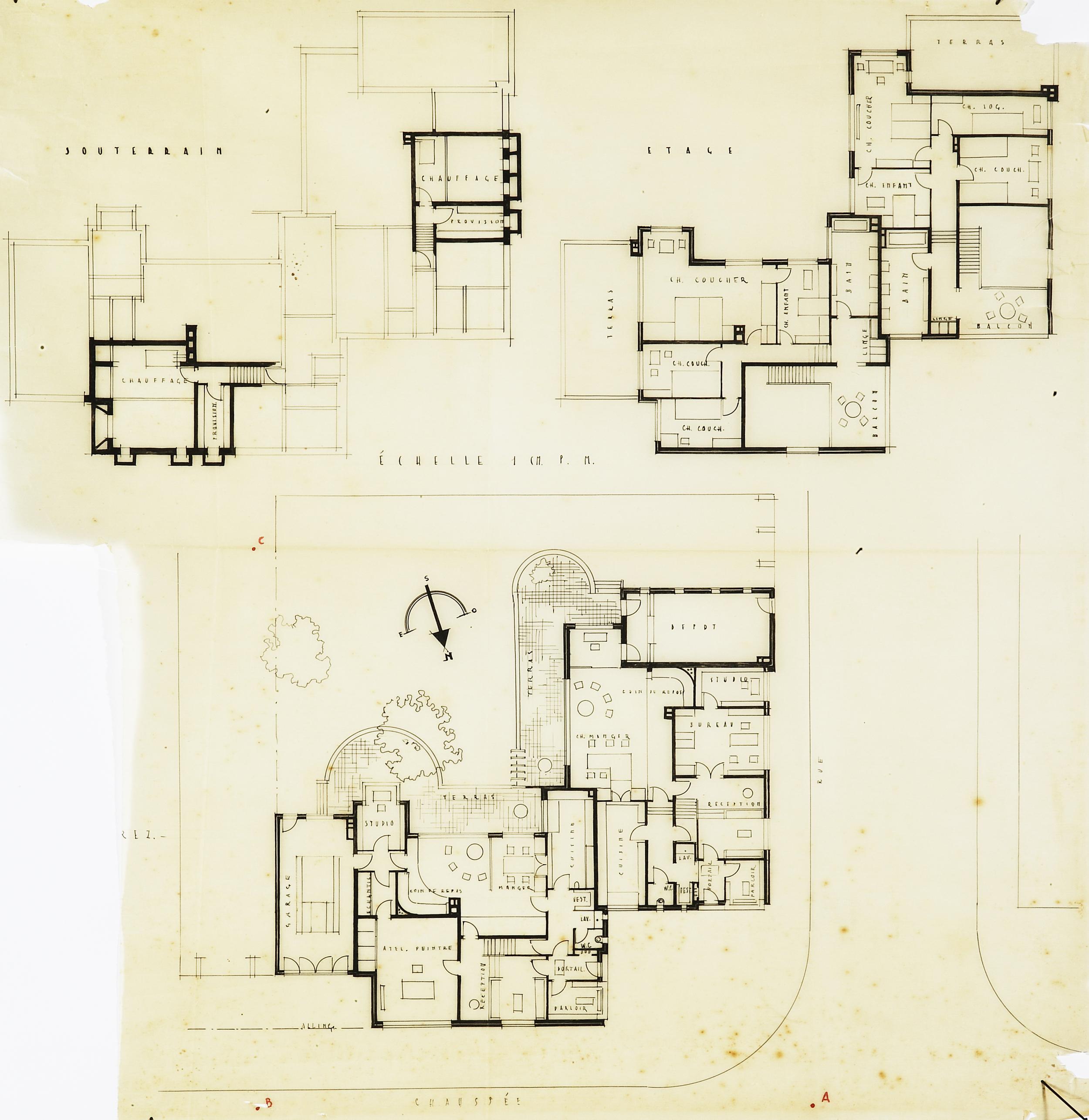 Stwg Mol plan2.jpg