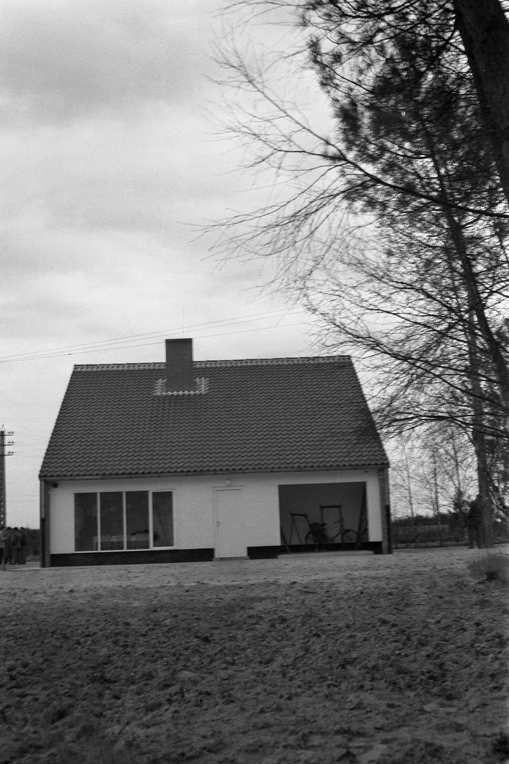 huis1_def_1.jpg