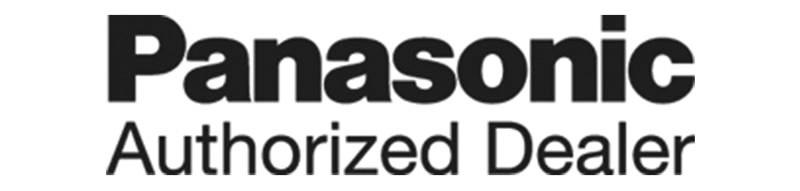 Panasonic_logo_bw_800px.jpg