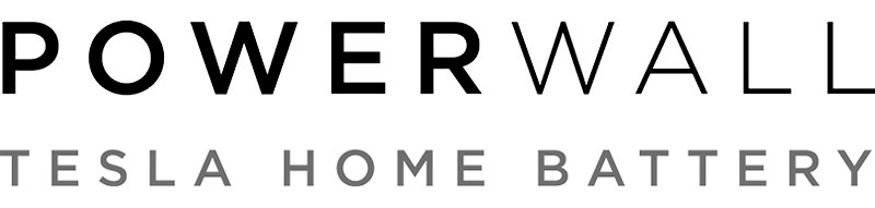 tesla_powerwall_logo_bw_800px.jpg