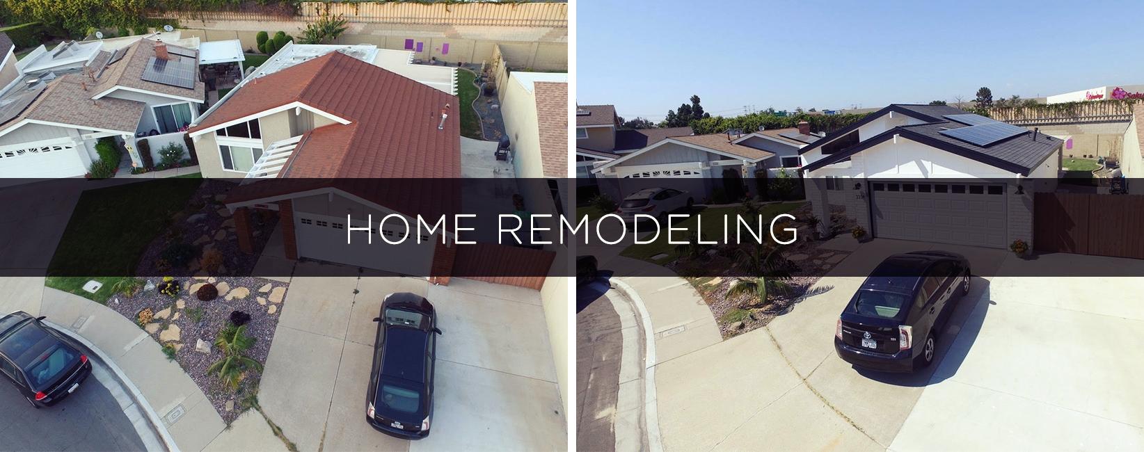 BLS_Home_Remodeling.jpg