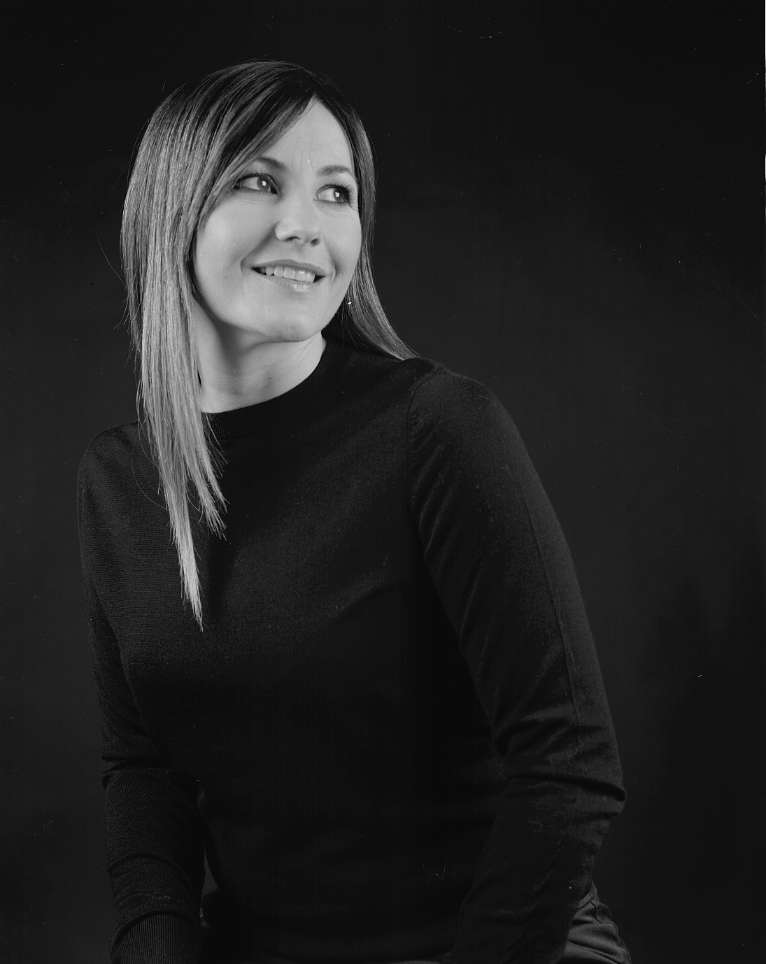 CHIARA CALIGARA  is Co-fouder and Managing Partner at Brite.  She's currently living in Warsaw, Poland.