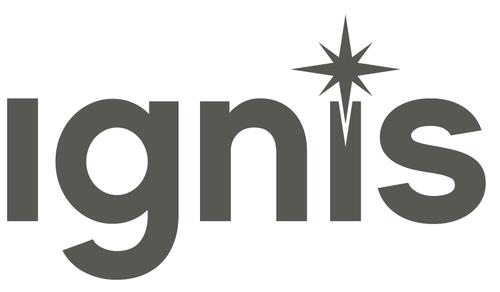Ignis Advisory