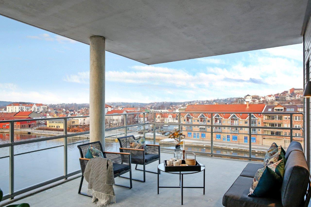 3 balkong (2).jpg