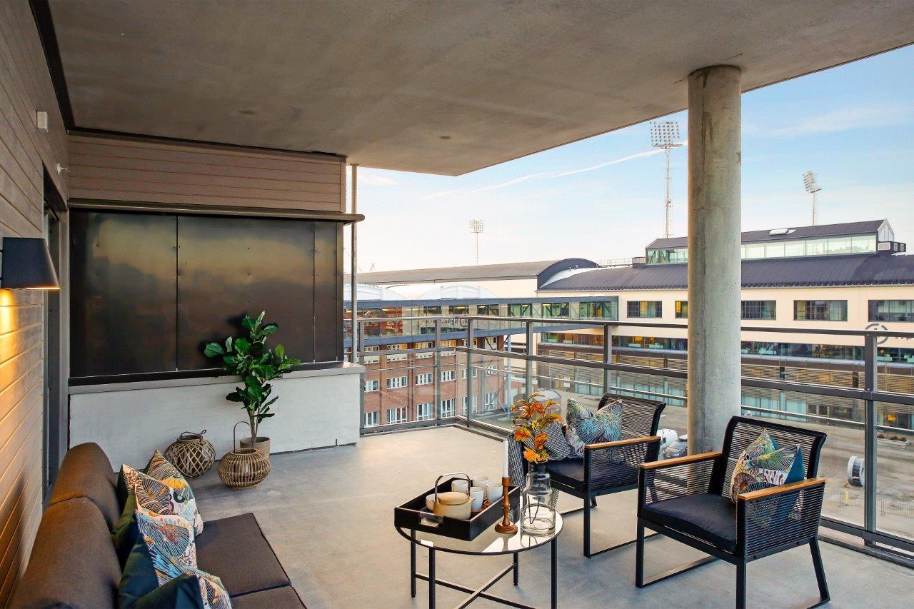 3 balkong (3).jpg