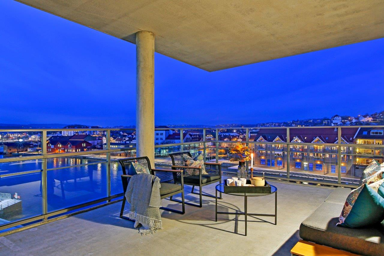 3 terrasse.jpg