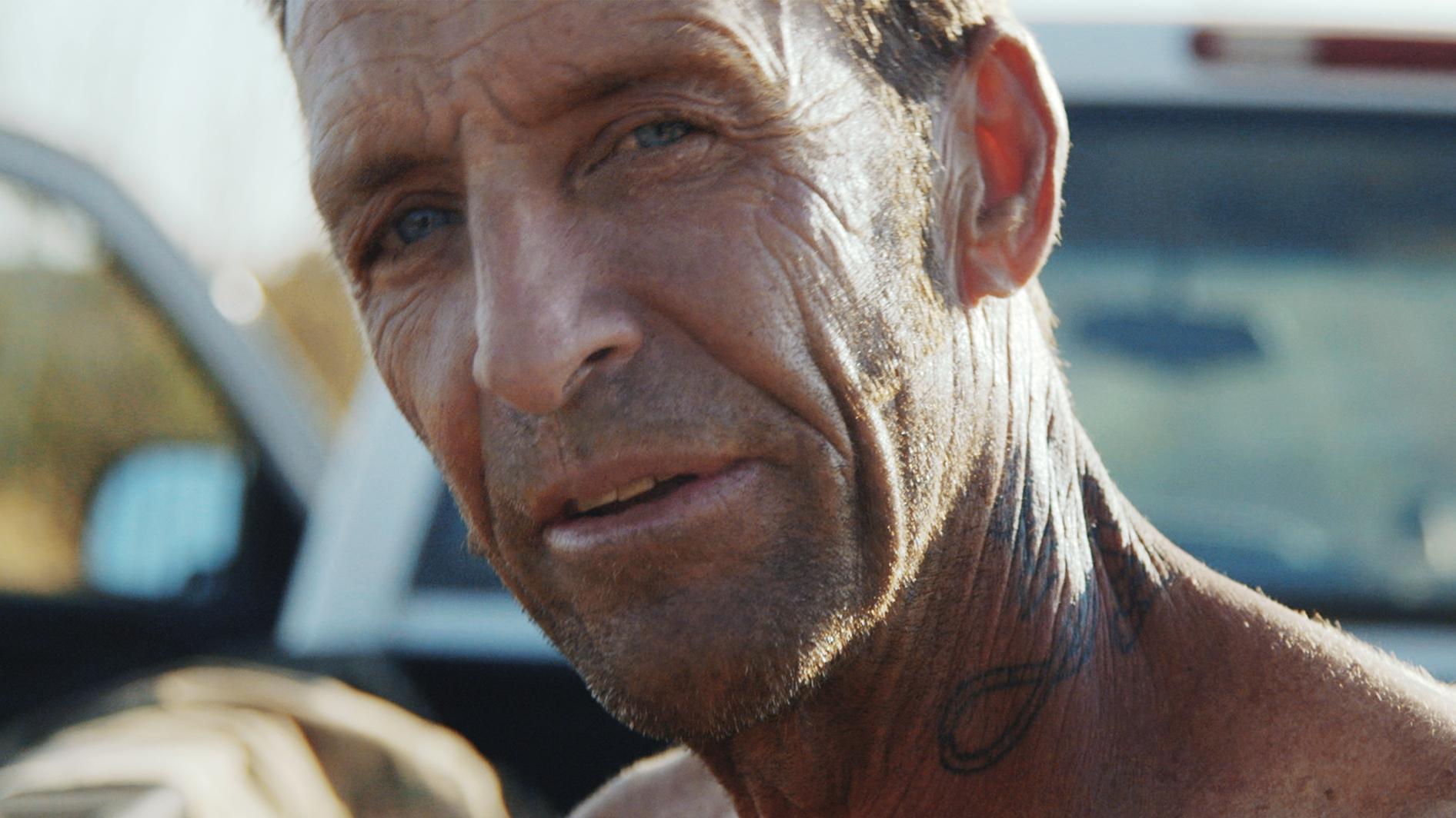 #2 - Tim _Nailer_ Foley in CARTEL LAND, a film by Matthew Heineman.jpg