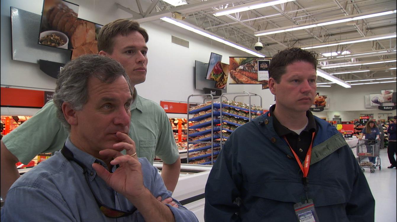 FOOD INC_Gary Hirshberg and Wal-Mart.jpg