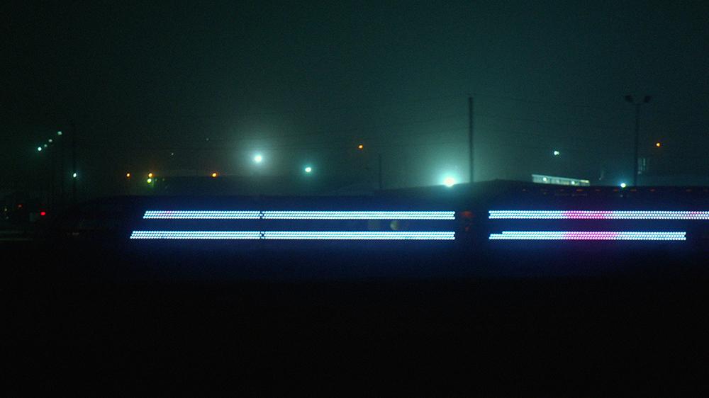 STS06.jpg