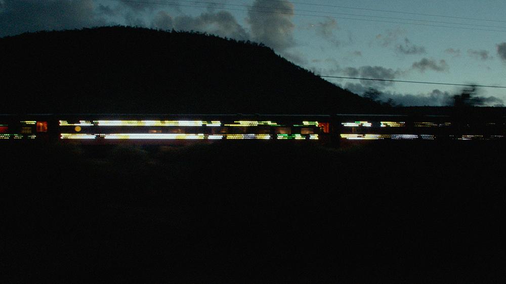 STS07.jpg
