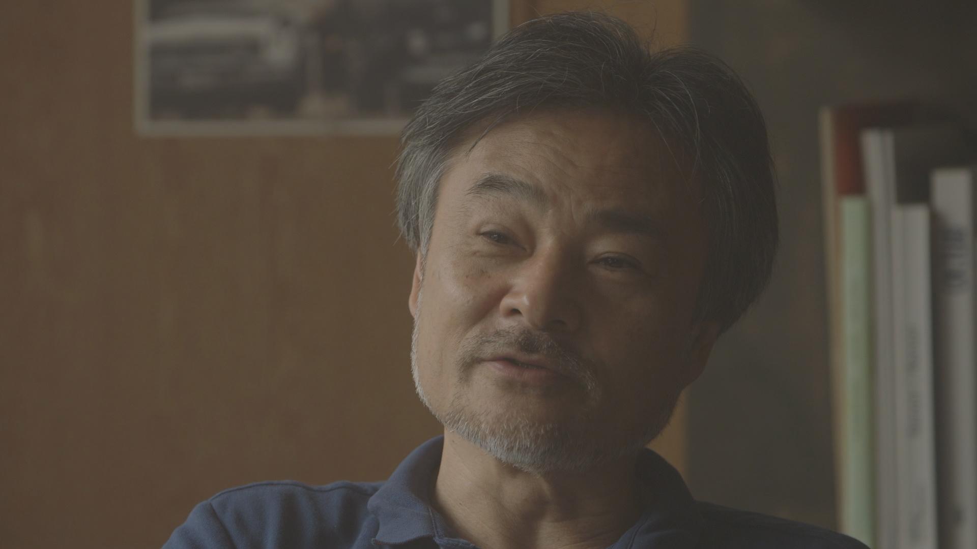 KKurosawa 1.jpg
