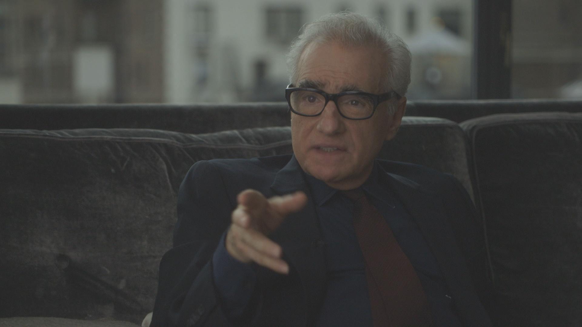 Scorsese 2.jpg