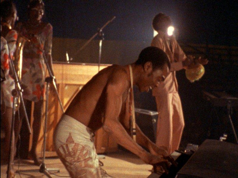 Finding_Fela_Dogwoof_Documentary_4_800_599_85.jpg