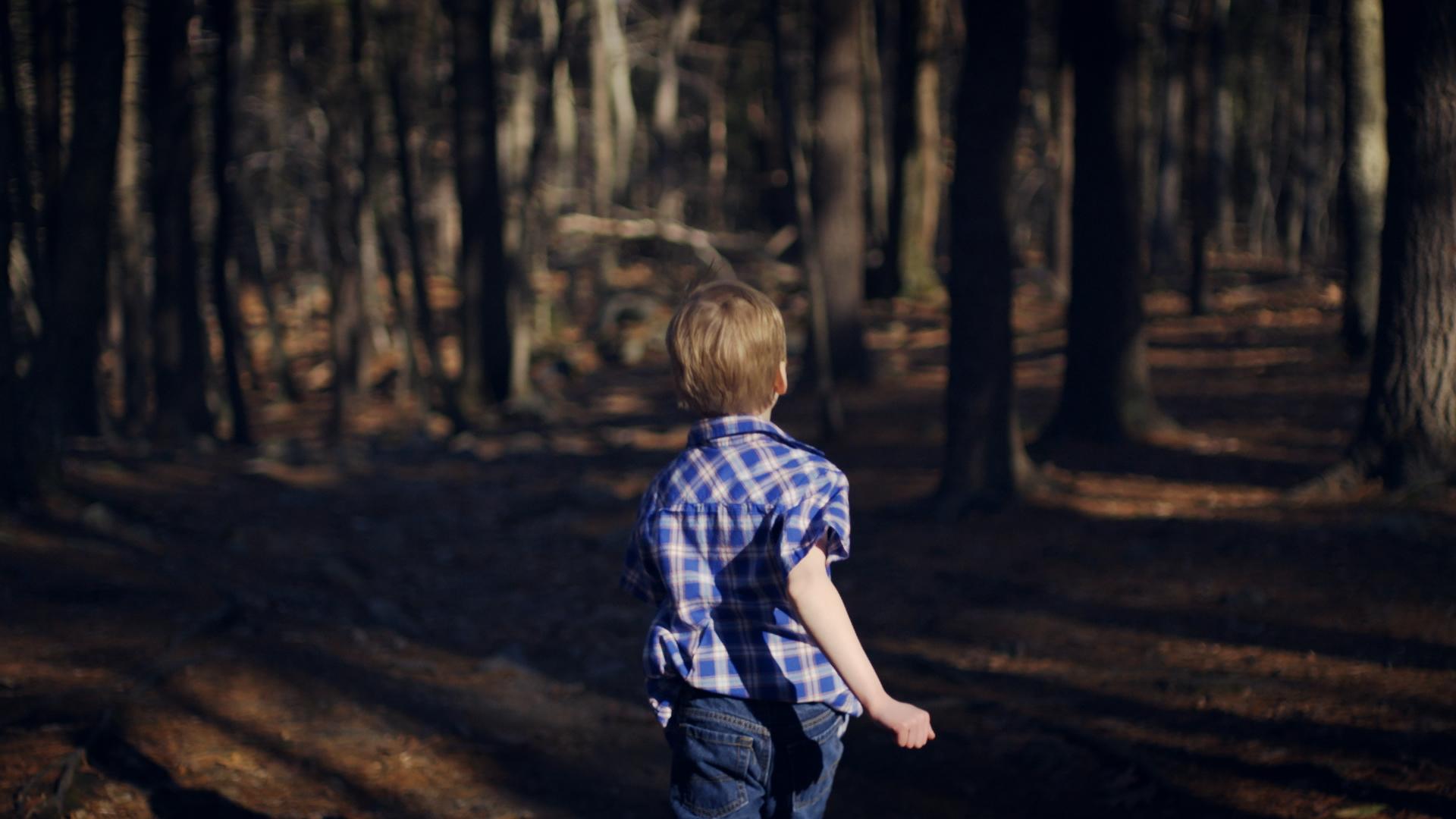Boy Running 1.jpg