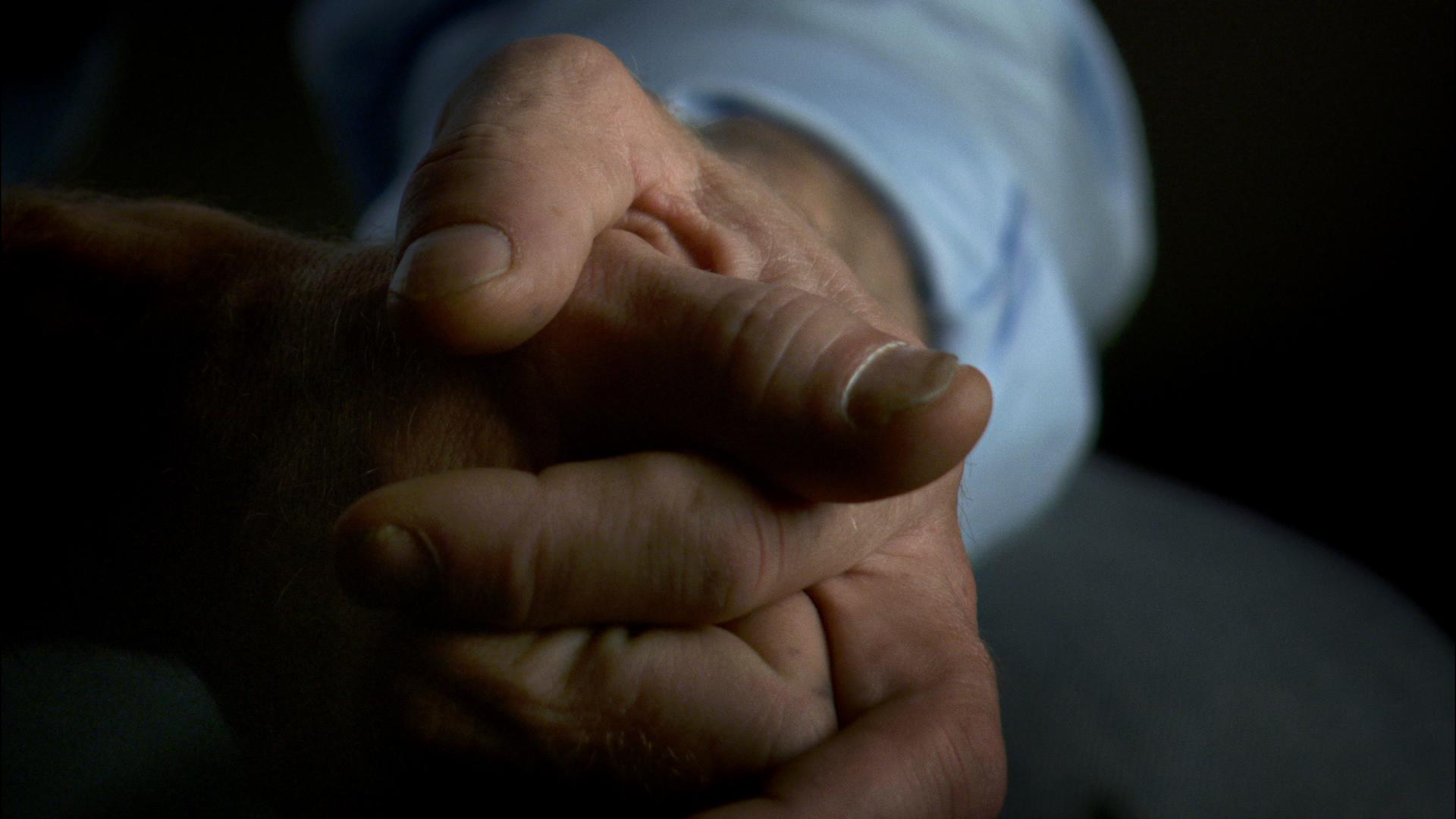 Nick's Hands.jpg